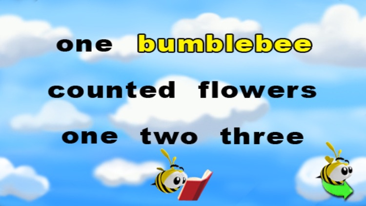 Bumblebee Touchbook screenshot-1