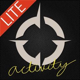 FranklinPlanner Activity Lite