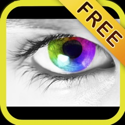 Colored Picture FREE - Splash your photos