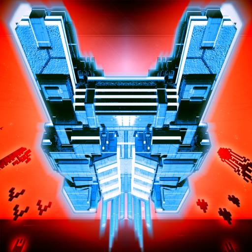 Blue Libra 2 Review