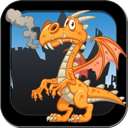 Camelot Games - Knights And Dragons Of The Medieval Age Game