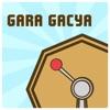 Gara!Gacya
