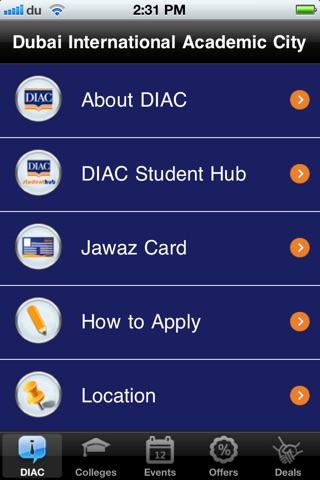 DIAC Student Hub-0