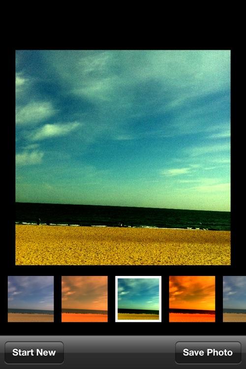 Photo Color Fx Free