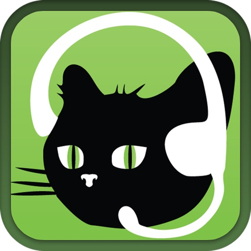 Cat Communicator - Meow Sounds Translator