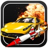 Master Spy Car Racing Game FREE - 無料レーシングゲーム- Racing in Real Life Race Cars for kids