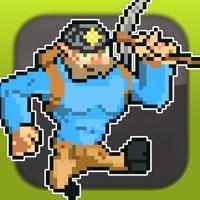 Codes for Gold Mine Escape - Dash the Lizard Zombie Lair Hack