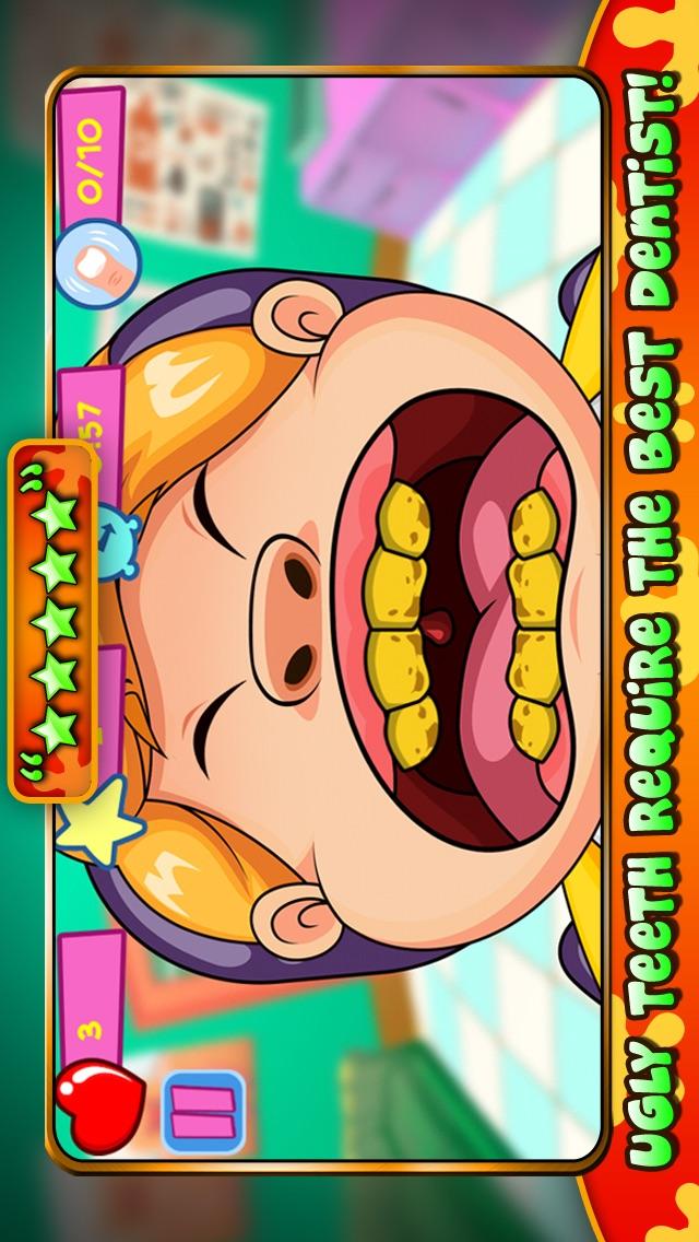 Best Dentist Office Cheat Codes