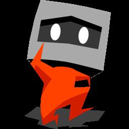 Ícone do app Mr. Runner 2: The Masks