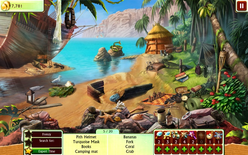 100 Hidden Objects Free Download For Pc And Mac 2020 Latest Pcmacstore Com