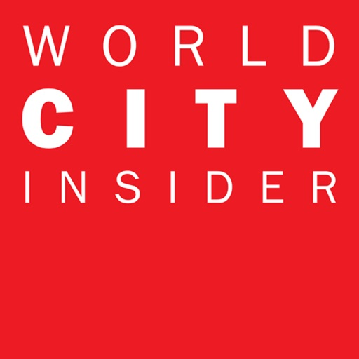 World City Insider Guide