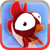 Codes for Run, Time Chicken ! Hack
