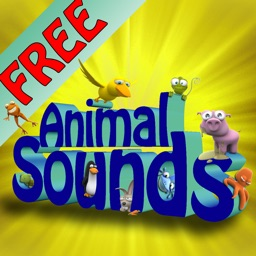 Animal Pictures and Sounds