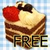 Aha Cakes Free