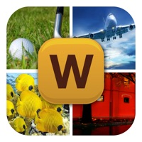 Codes for Word With Pics : 4 Pictures 1 Word Puzzle With Multiplayer - Free Hack