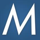 Grupo Marktest icon