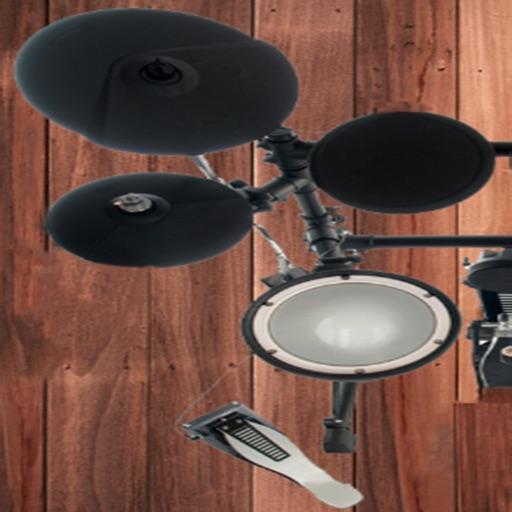 Electro Drum Kit