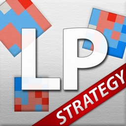 LP Strategy for Letterpress - Helper, Hints, Companion, Strategy and even some Letter Press Cheats