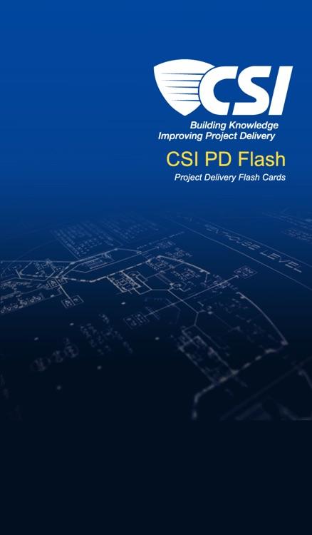 CSIPDFlash
