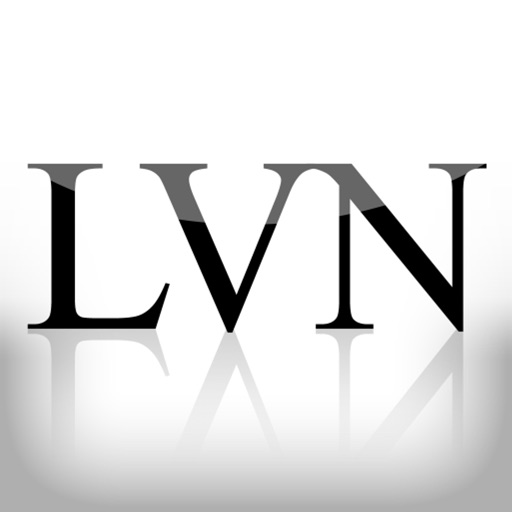 Lahontan Valley Mobile Local News