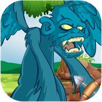 Codes for OZ Archery Battle Grounds - Legend of Flying Monkeys Hack