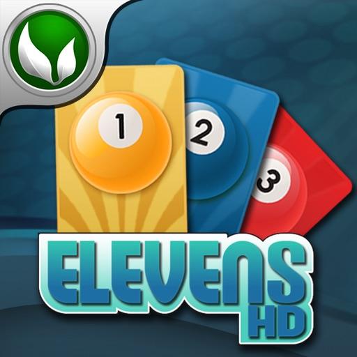 ElevensHD