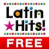 Latin Hits! (無料) - 最新ラテン音楽チャートをゲット!
