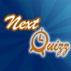 NextQuiz icon