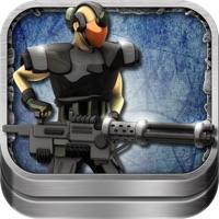 Codes for Aeon Hero Wars Hack