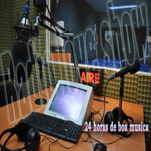 Radio Love Show