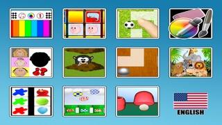 Educational Games-0