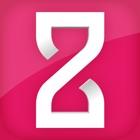 ZenDay - Calendar + Reminders icon