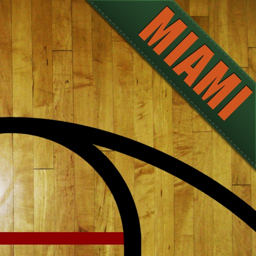 Miami College Basketball Fan - Scores, Stats, Schedule & News