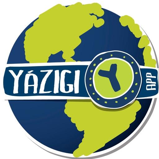 Yázigi APP