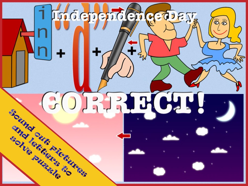 Concentration with Friends for iPad FREE Cheat Codes