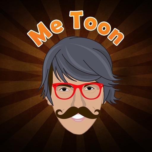 Metoon Pro icon