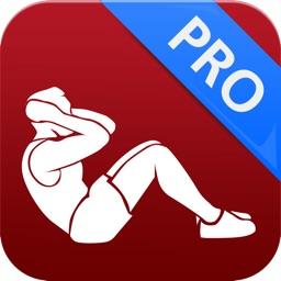 Ab Workouts Pro