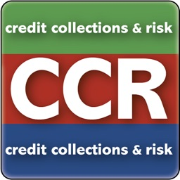 Credit Collections & Risk