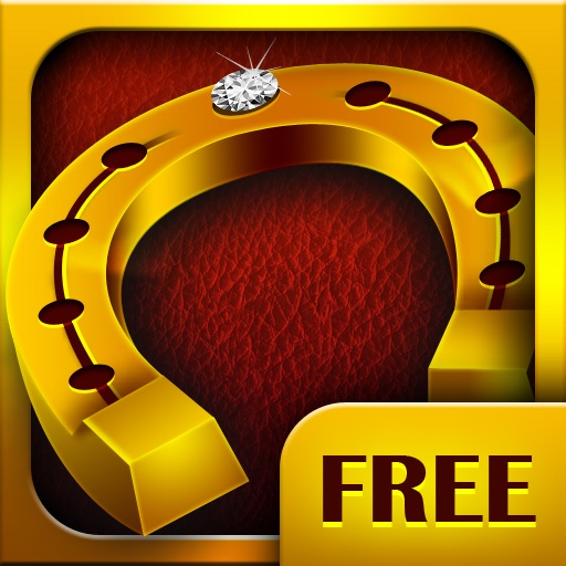 Бесплатные слоты