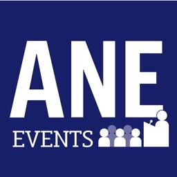 Auto News Europe Events