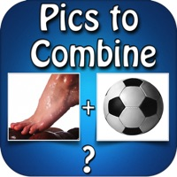 Codes for Pics to Combine Hack