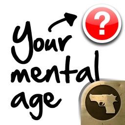 Mental Age Lite