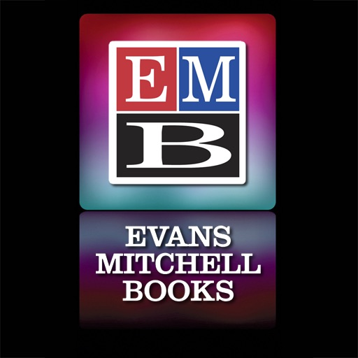Evans Mitchell Books - Cliff History