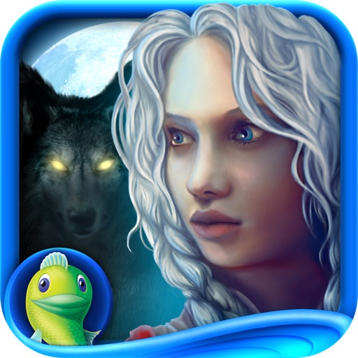 Shiver: Moonlit Grove - A Hidden Object Adventure