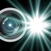 Flashlight ℠ FREE - iPhoneアプリ