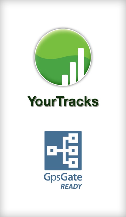 YourTracks –  With Support for GpsGate Server