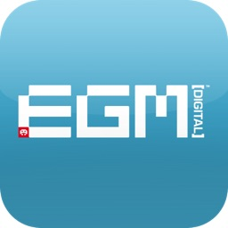 EGM Digital