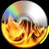 Easy Data Burn - zhang chao