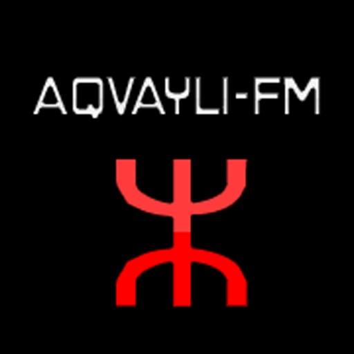 Aqvayli-fm