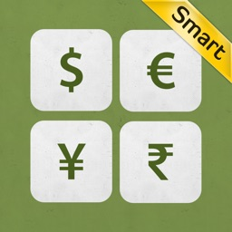 Currency Converter Advance